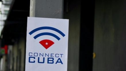 Google firmó acuerdo con Cuba para mejorar el internet en la isla