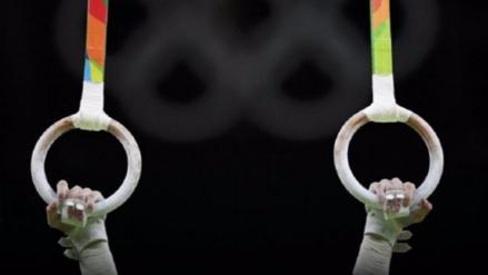 EE.UU.: Denuncian que 368 gimnastas fueron víctimas de abuso sexual