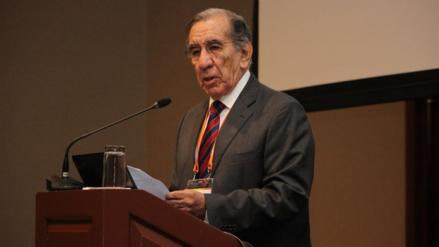 Asbanc: Ruido político traba el desarrollo económico del Perú