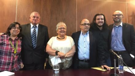 Nace Voces de Paz, el embrión del futuro partido político de las FARC