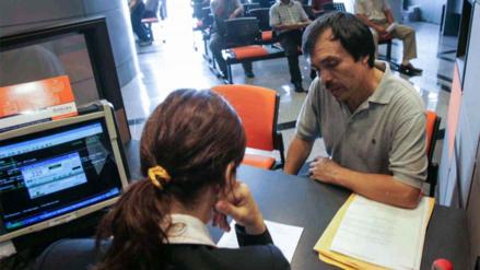 SBS: Retiros de AFP por 95.5% y 25% para vivienda suman S/ 5,595 millones