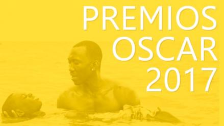 Película x película: así va la carrera hacia los Premios Oscar 2017