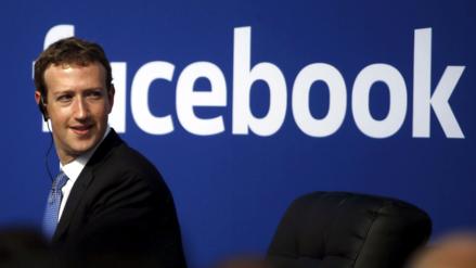 Facebook pondrá una señal a las noticias que podrían ser falsas
