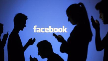 Austria y Alemania exigen a Facebook medidas contra los mensajes de odio
