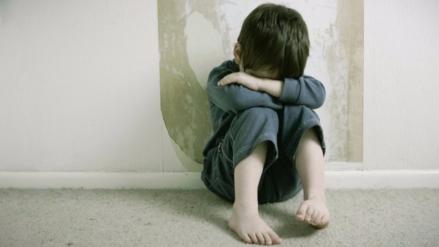 Niño chileno fue torturado y asesinado por una violación que no cometió
