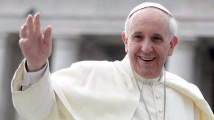 El papa Francisco cumplió 80 años: