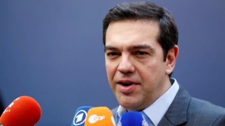 Las izquierdas europeas llaman a combatir unidas a la ultraderecha
