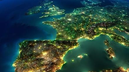 Test | ¿Conoces las capitales de los países de Europa?