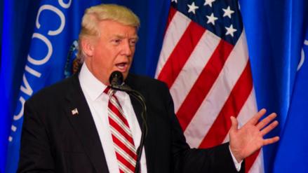 Colegio Electoral de EE.UU. confirma victoria de Trump en las elecciones