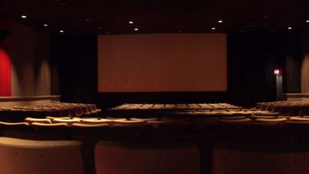 China supera a EE.UU. como el país con más salas de cine del mundo