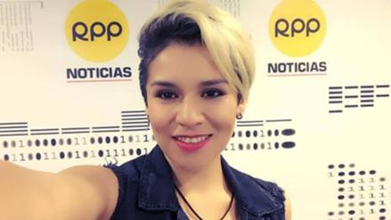 Ruby Palomino versiona
