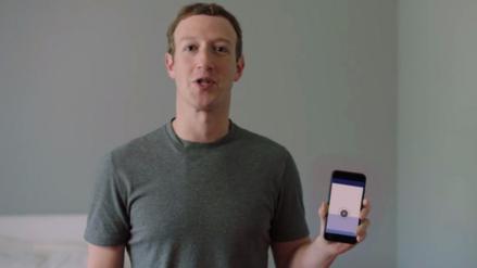 Así funciona Jarvis, el mayordomo de inteligencia artificial de Mark Zuckerberg