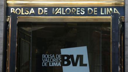 BVL: Peruanos podrán comprar y vender acciones desde su smartphone el 2017
