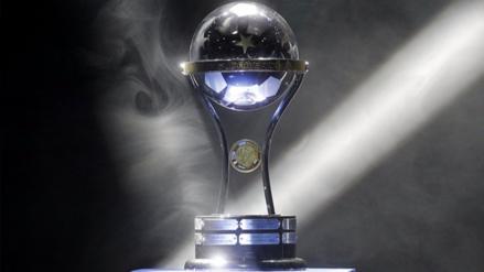 Chapecoense recibirá el trofeo de la Copa Sudamericana 2017 por parte de Conmebol