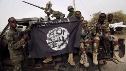 Nigeria rescata a casi 2,000 civiles de los secuestros de Boko Haram