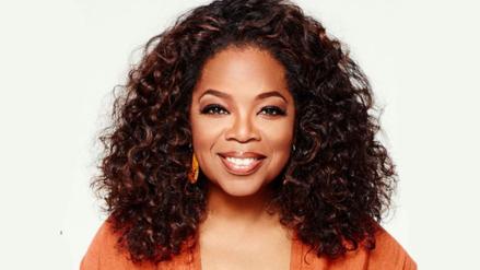 el milagro de la p 233 rdida de peso de oprah winfrey