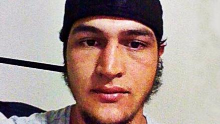 Lo que se sabe de Anis Amri, el sospechoso del atentado en Berlín