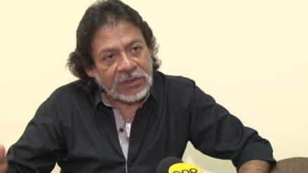 Gutiérrez: Gasoducto Sur corre peligro tras confirmarse sobornos de Odebrecht