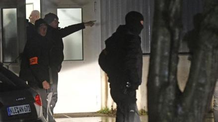 Fiscalía desmiente detenciones relacionadas al atentado en Berlín