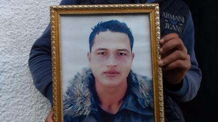 ISIS asegura que Anis Amri fue el autor del atentado en Berlín