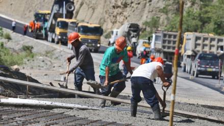 Gobierno priorizará financiamiento de proyectos sobre pago de deuda