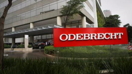 Así de Claro: lo que debes saber de Odebrecht y sus sobornos en Perú