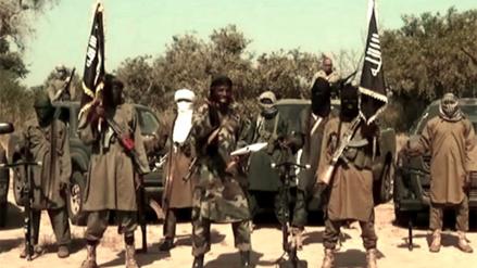 Boko Haram fue expulsado de uno de sus últimos bastiones en Nigeria