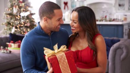 Cómo solucionar los conflictos de pareja en Navidad