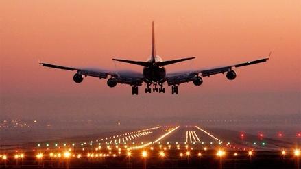 Test | ¿Sabes a qué ciudad pertenecen estos 20 aeropuertos?