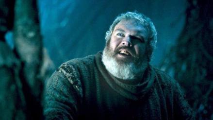 Video | Game of Thrones: 'Hodor' viene a Lima