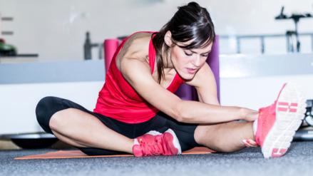 Evita las lesiones deportivas en tu esfuerzo por conseguir el cuerpo ideal para el verano