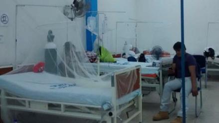 Monitorean a pacientes con posible rabia silvestre en La Convención