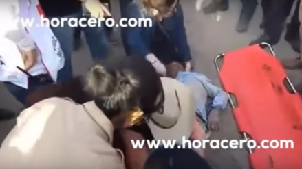 Tragedia en el quinceañero de Rubí: la celebración dejó un muerto