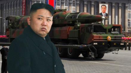 El diplomático norcoreano que desertó dice que Pyongyang completará su plan nuclear en 2017