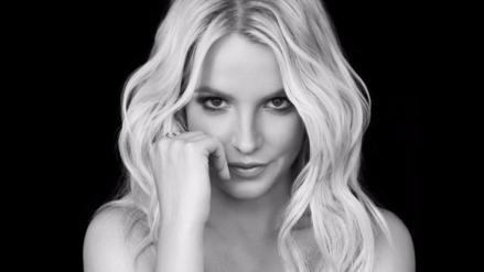 Britney Spears responde con humor a los rumores de su muerte