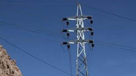 Unos 70 mil usuarios se quedaron sin luz en la provincia de Arequipa