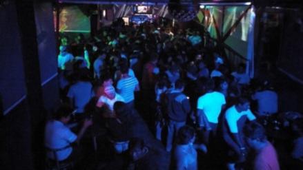 Chiclayo: inspeccionarán locales de diversión por fiestas de fin de año