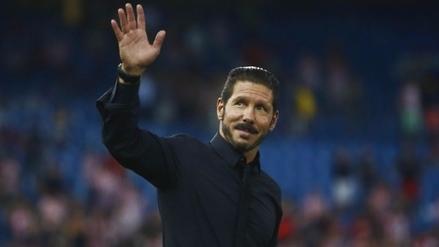 Estos son los cinco mejores entrenadores de fútbol del mundo