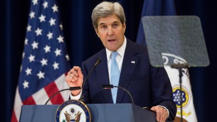 ¿Por qué Estados Unidos no vetó la resolución de la ONU contra Israel?
