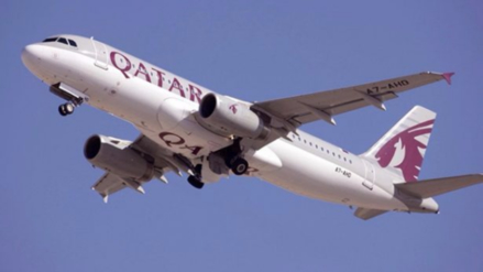 Qatar Airways ya es parte de la aerolínea chileno-brasileña Latam
