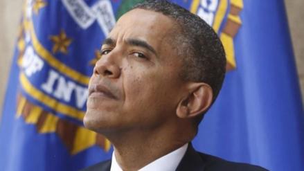 Barack Obama promete más sanciones contra Rusia por espionaje