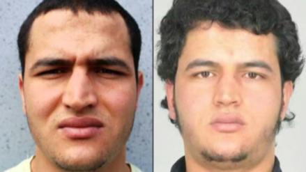 Liberan al tunecino sospechoso de ser contacto del autor del atentado de Berlín