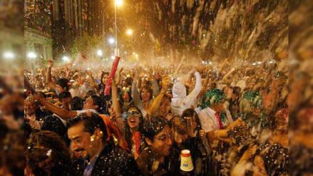 Prefectura entregó garantías solo a un local para fiesta de fin de año