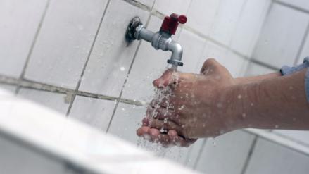 Gobierno crea el Fondo de Inversión Agua Segura