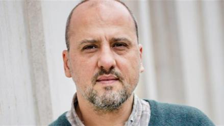 La policía turca arresta a un reconocido periodista por un tuit contra el Gobierno