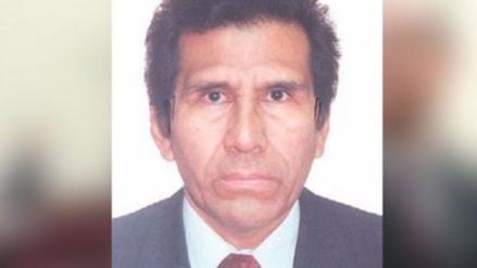 OCMA suspendió preventivamente al juez que liberó a 'Los monos de Quepepampa'