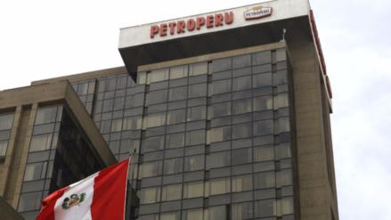 Petroperú ingresará al Fonafe a fines del 2018