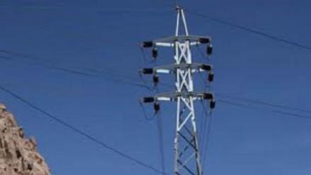 Unos 20 mil usuarios de Camaná no tienen servicio de energía eléctrica
