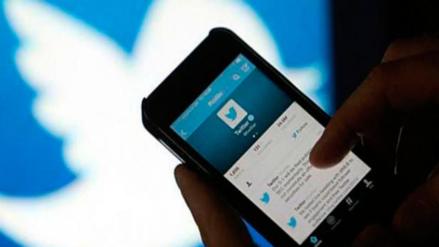 Twitter analiza la posibilidad de editar los tuits ya publicados