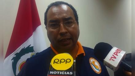 Defensa Civil de Lambayeque en alerta por fiestas de fin de año